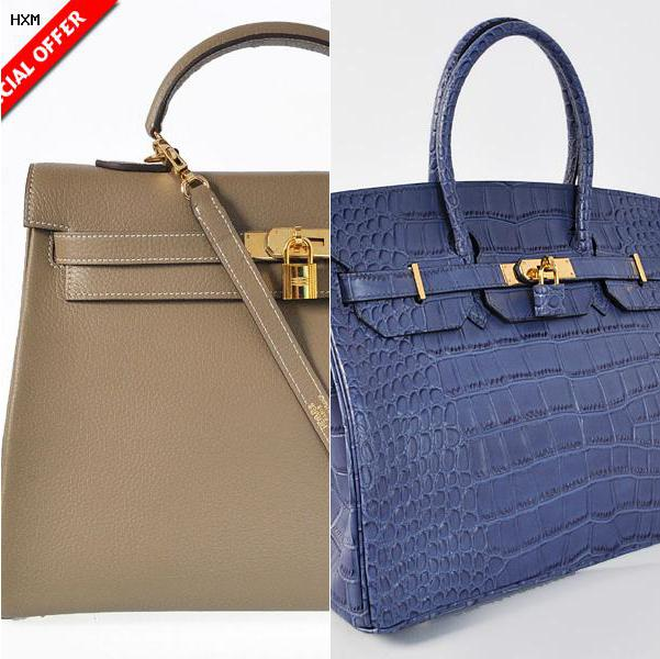best deals on preview of promo code prix vrai sac hermes birkin