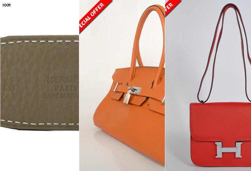 fb756a9f2b sac à main birkin hermès occasion