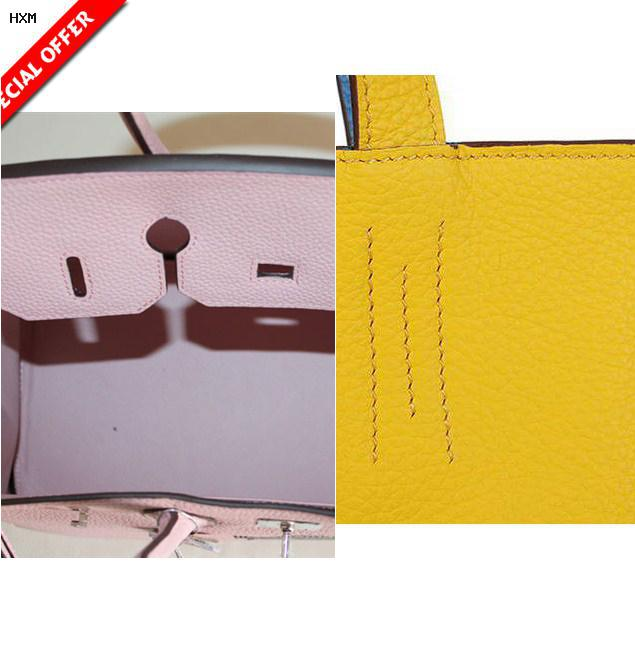 Hermes Haut A Sac Occasion Courroie 6gfY7yvb