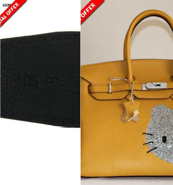 b53b018076 sac hermes birkin prix en magasin