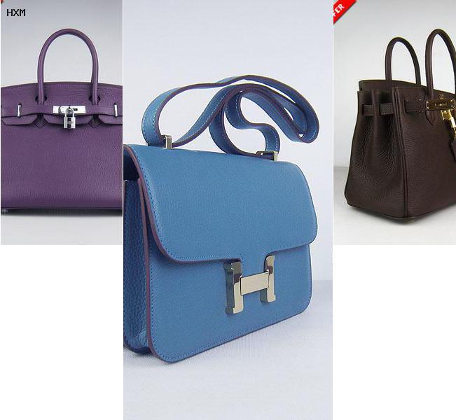 7b5047c2ef98 sacs hermès prix